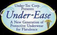 under-ease