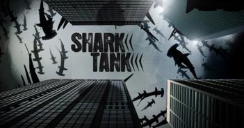 prt_576_sharkThum