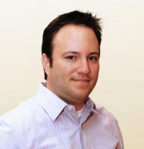 UniKey Founder and Shark Tank entrepreneur Phil Dumas