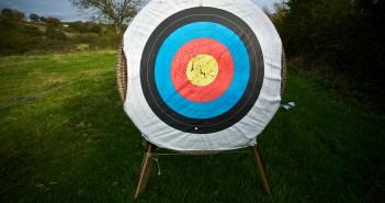 target_photo