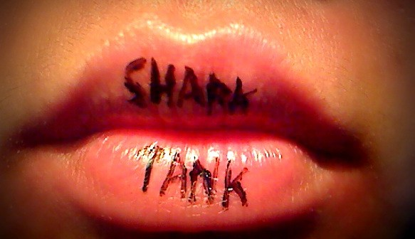 sharktank_lips