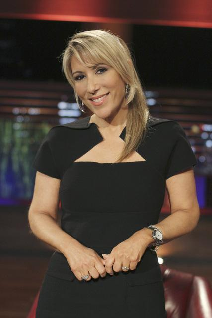 lori greiner single Lübeck