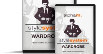 alpha_m_wardrobe