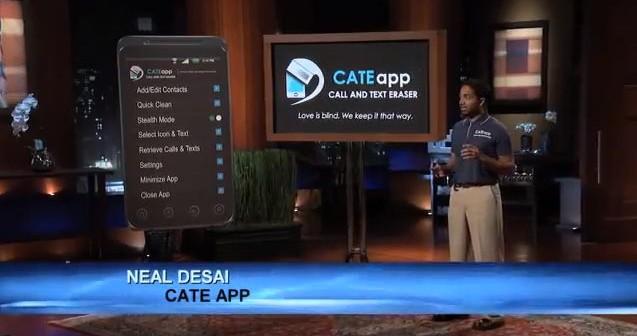 cate_app_neal_desai
