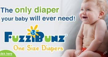 fuzzibunz2