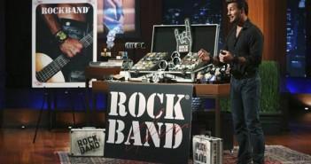 rockbands3