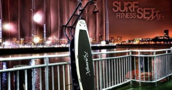 surfset_fitness