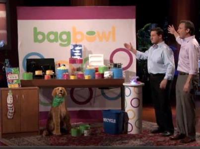 bagbowl