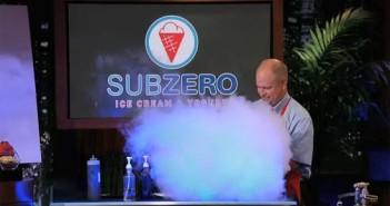 subzero-icecream