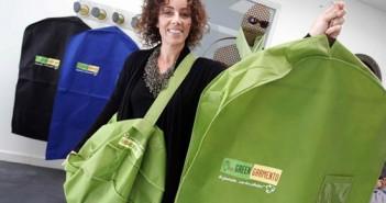 jennie-green-garmento