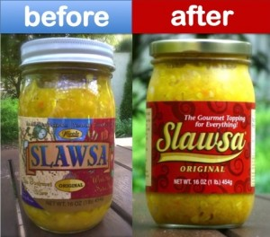 beforeafter_slawsa
