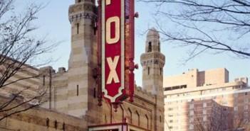 atlanta_sharktank_foxtheater