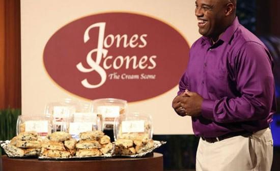 jones-scones