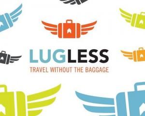 lugless1