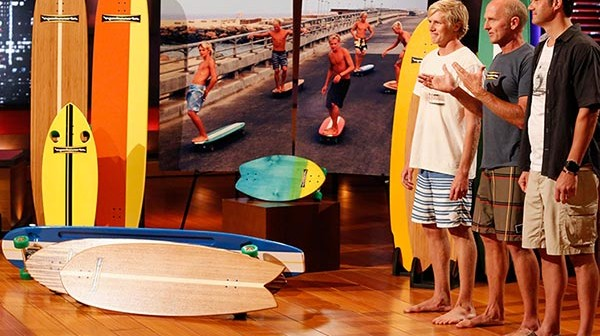 hamboards-on-shark-tank