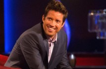 nick-woodman-from-shark-tank