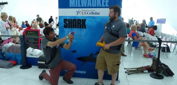 shark-tank-casting-call-2015