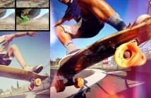 shark-wheel-skateboarding-wheels