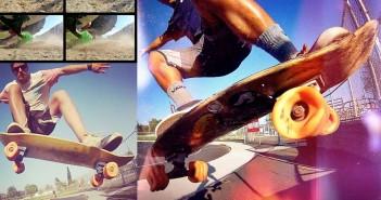 shark-wheel-skateboarding-wheels