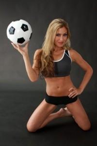 Kalyx Soccer