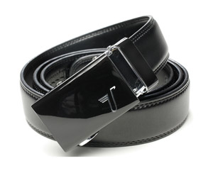 black-mission-belt-2