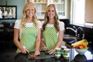 lynnae_gourmet_pickles_sharktank