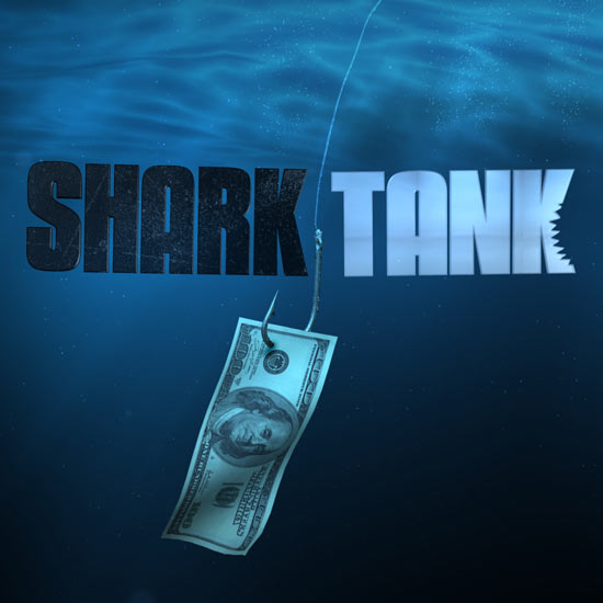 Recap Of Shark Tank Season 6 Episode 18 In The Shark Tank
