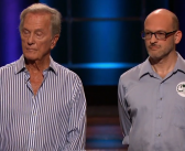 Recap of Shark Tank Season 6, Episode 27